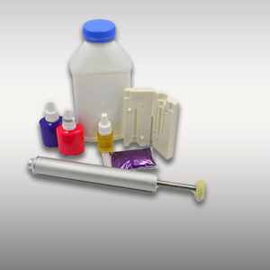 Materials and additives